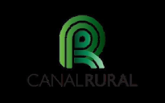 Canal Rural (Foto: Divulgação)