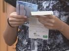 Falta de CEP deixa bairro sem receber correspondências em Rio Claro, SP