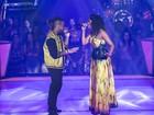 Reveja dez apresentações para lá de românticas do The Voice Brasil...