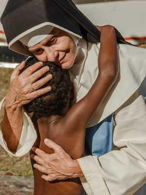 Filme (Foto: Ique Esteves / Divulgação)