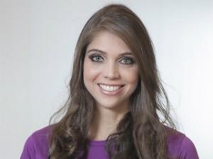 Jamili Zatta Nascimento (Foto: Fabio Trevizani)
