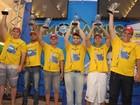 TEM Games: conheça os vencedores da edição 2014 em Rio Preto