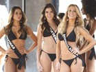Miss São Paulo: final do concurso acontece neste sábado