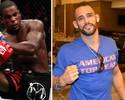 UFC confirma adiamento de finais do TUF Brasil e novas lutas na Flórida