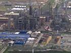Comércio de Itaboraí, RJ, lamenta cortes de investimentos no Comperj
