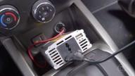 Tomadas e entradas USB se tornam essenciais no carro