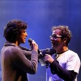 Kleiton e Kledir (Foto: Evandro Oliveira/Divulgação, PMPA)