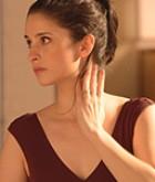 Marion (Anna Sophia Folch)