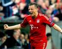 Ex-Bayern, Olic é suspenso por apostar em jogos de futebol e pede desculpas