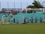 Tocantinenses e gaúchos duelam pela segunda vez na Copa do Brasil