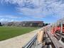 Luso só na Série D: Portuguesa só conta com estádio a partir de maio