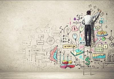 startup; sucesso; empreendedorismo (Foto: ThinkStock)