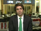 Imprensa mundial lembra que Cunha liderou impeachment
