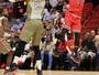 Bulls batem Miami Heat no reencontro de Dwyane Wade com a antiga casa