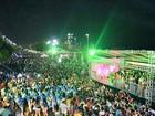 Boi Manaus, teatro e shows celebram aniversário de Manaus; veja opções