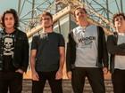 Grande Cuiabá tem festival de rock e outras opções no fim de semana