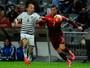 Técnico de Portugal surpreende e não leva Cristiano Ronaldo para amistosos