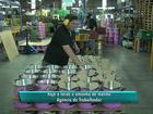 Empresas de Pato Branco abrem 150 vagas de emprego para início em 2016