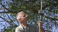 Veja como instalar a antena digital; sinal analógico será desligado