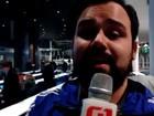 'League of Legends': Não queríamos jogar contra a SKT, diz Koo Tigers