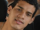 Estudante morre após ficar ferido durante partida de futebol, em Goiás