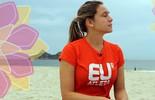 MEU TREINO: exercícios saudáveis para a gravidez de Fernanda Gentil (Igor Christ)