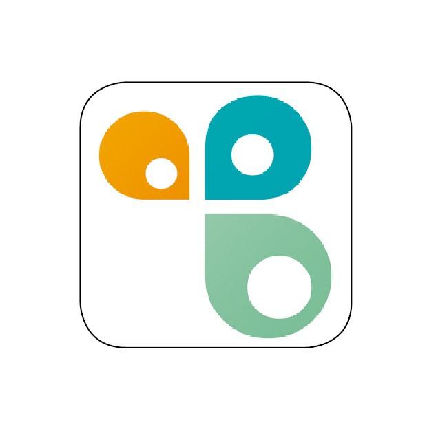 app-cozi-agenda-digital (Foto: Reprodução)