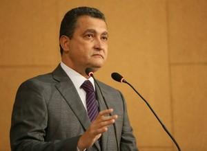 Resultado de imagem para governador Rui Costa (PT)