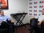 OAB denuncia ameaça de morte contra prefeito de Macau, RN