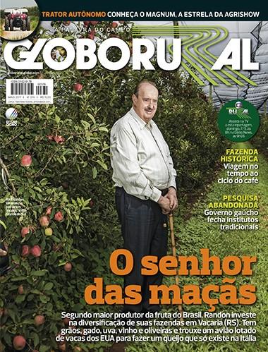 capa-maio-maçã (Foto: Editora Globo )