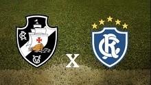 Liga dos Campeões e Copa do Brasil, nesta quart-feira (27) (Reprodução / Internet)