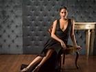 Saiba quem é a atriz Meghan Markle, nova namorada do príncipe Harry