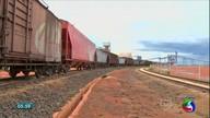 Rodovias estaduais próximas a Tangará da Serra passam por obras de recuperação