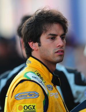 Williams se esquiva sobre Felipe Nasr... 212518_373746_935
