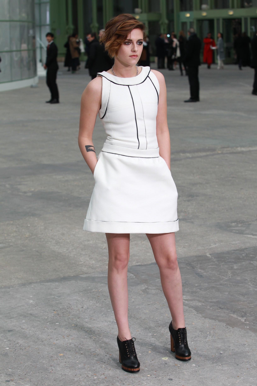 Kristen Stewart (Foto: Antonio Barros)