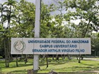 Ufam abre seleção para contratação de professores substitutos no AM