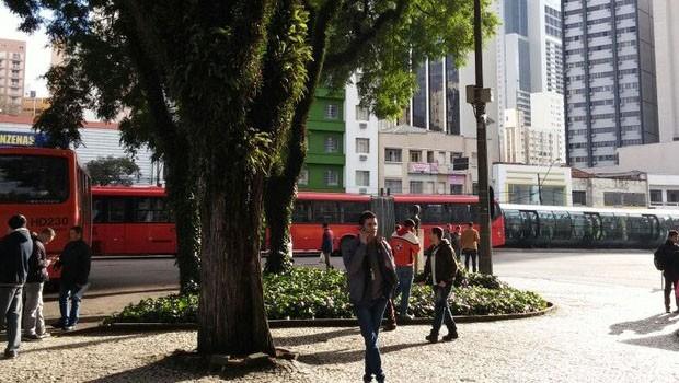Sindimoc / Divulgação (Foto:  Sindimoc / Divulgação)
