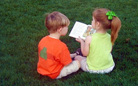 Aprenda a estimular a inteligência do seu filho