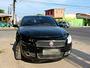 Manhã de segunda registra nove acidentes de trânsito em Manaus