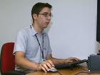 VLI abre 23 vagas para programa Jovem Aprendiz em Paulínia, SP
