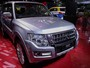 Salão de SP: Mitsubishi apresenta Lancer nacional mais barato