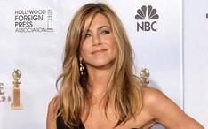Fotos, vídeos e notícias de Jennifer Aniston