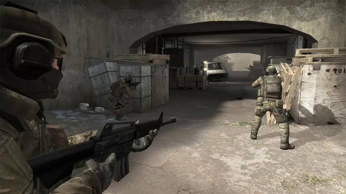 Maior torneio de Counter-Strike Global Offensive será realizado em agosto na Alemanha (Foto: TechTudo)