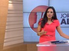 Veja a manhã dos dois candidatos em Porto Alegre nesta segunda (24)