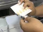 Vacina contra a coqueluche será disponibilizada em Valadares