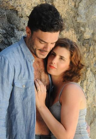 1db210b3c7 EGO - Mulher de Kiko Pissolato sobre cenas dele com Susana Vieira ...