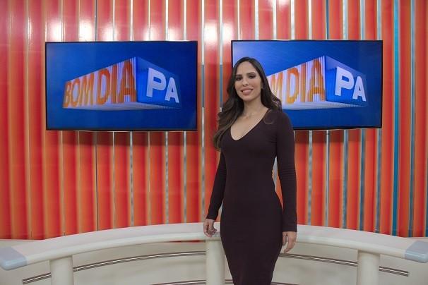 Clotilde Dantas (Foto: divulgação)
