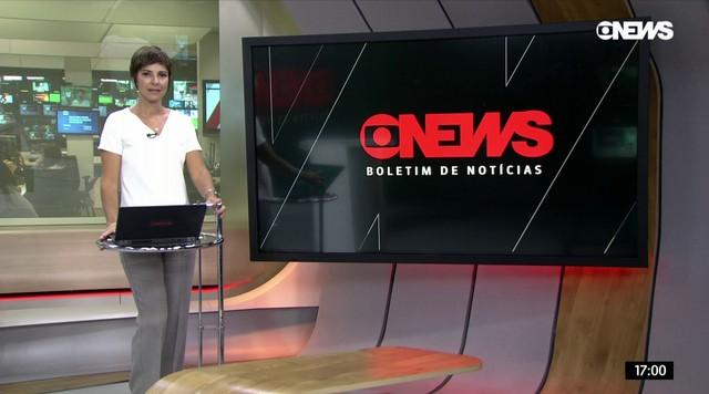 Kátia Abreu será vice na chapa de Ciro Gomes (PDT)