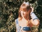 Página de Xuxa no 'Face' tem foto antiga em que ela está igual a Sasha