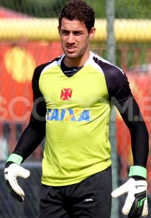 9245260095 Martín Silva segue liberado e não tem data marcada para se ...